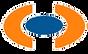 蓬莱整形外科ロゴ