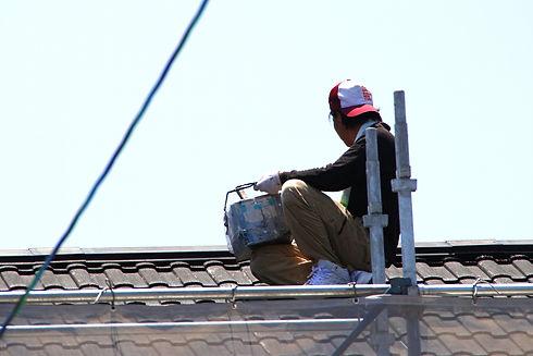 屋根塗装1.jpg