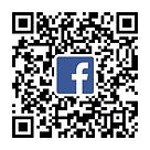 20200421_ラーメン夢源インスタグラム二次元バーコード.png