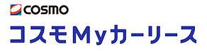 mycar.jpg