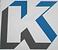 久保装飾ロゴ