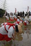 1.御田植祭.jpg
