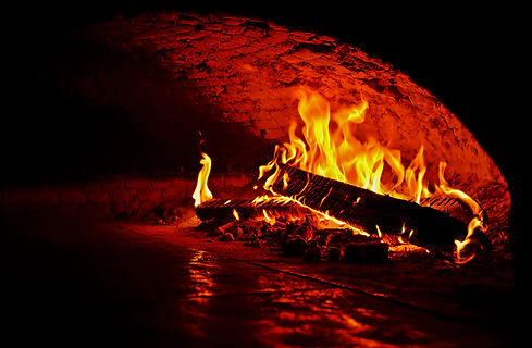 耐火物耐火煉瓦
