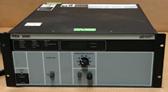 AE PDX-2500