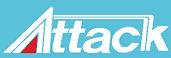 株式会社アタックのロゴ