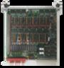 Digital I/O Board