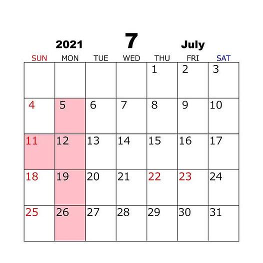 202107.jpg