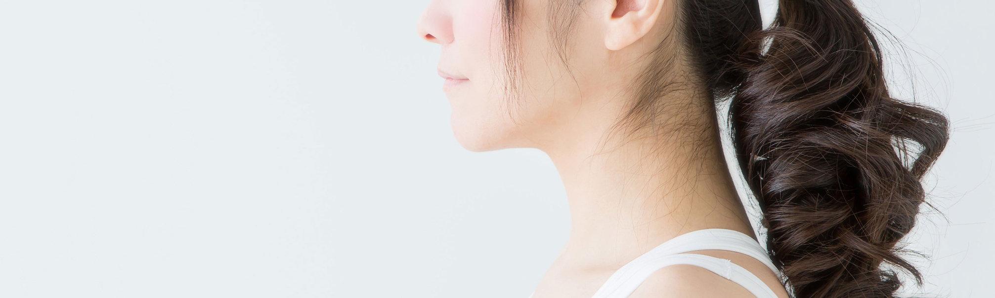 みよしクリニック7.jpg
