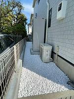 横浜市 金沢区 T様邸(新築)After2