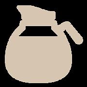 コーヒーポット.png