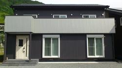 岩崎建築が建てた家6