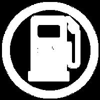 ガス01.png