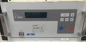 ADTEC AX-1000AMⅡ