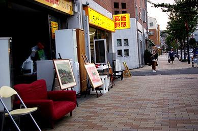神戸市のライフコーベ