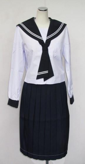 制服(女子)