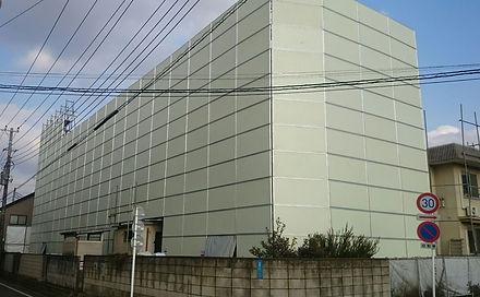 ふじみ野市 4.JPG