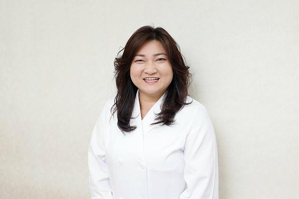 副院長坂村亜希子