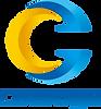 株式会社カレッジロゴ