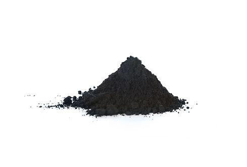 鋳造材料生型添加剤