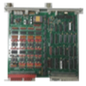 Analog Output Board