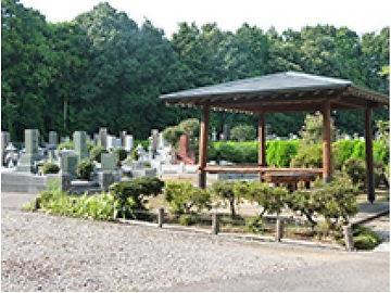 印旛霊園事務局