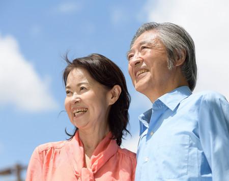 歯の寿命を延ばすには予防が大切です
