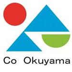 株式会社奥山ロゴ02