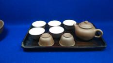 煎茶・中国,日本の急須・強化買取中