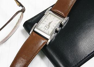 時計財布.jpg