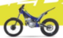 トライアルTYS125.jpg