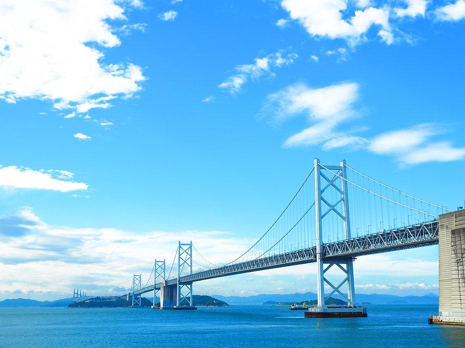 岡山市で軽貨物運送に困ったらシンコー流通株式会社へ