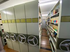 板野法律事務所書庫
