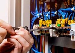 電気・計装 施工管理業務