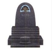 コンセプトデザイン墓石