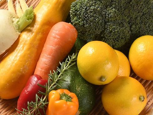 新鮮な野菜.jpg