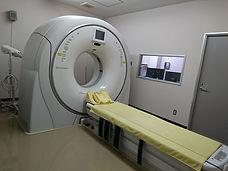 冠動脈CT