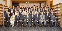 60周年記念式典 (3 )