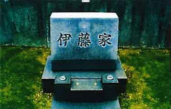 施行前(before)