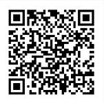 二次元バーコード(占い).jpg