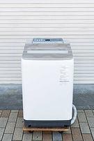 洗濯機.jpg
