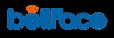 logo_bellface.png