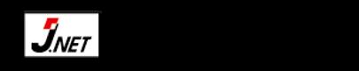 株式会社JRCロジネットロゴ