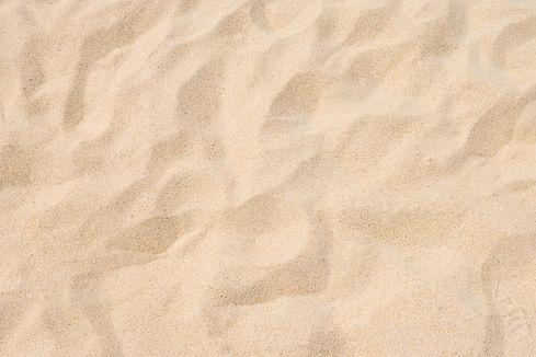 鋳造材料鋳物砂