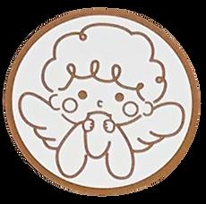 天使のコッペパン_天使マーク.png