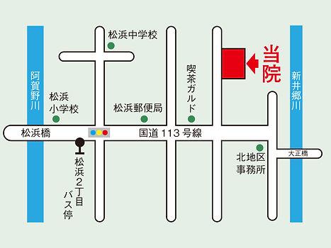 和光堂地図.jpg