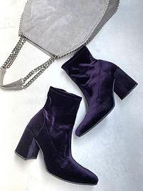 靴、ブーツ、鞄、財布のクリーニング・修理