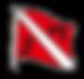 ジャパンマリン株式会社ロゴ