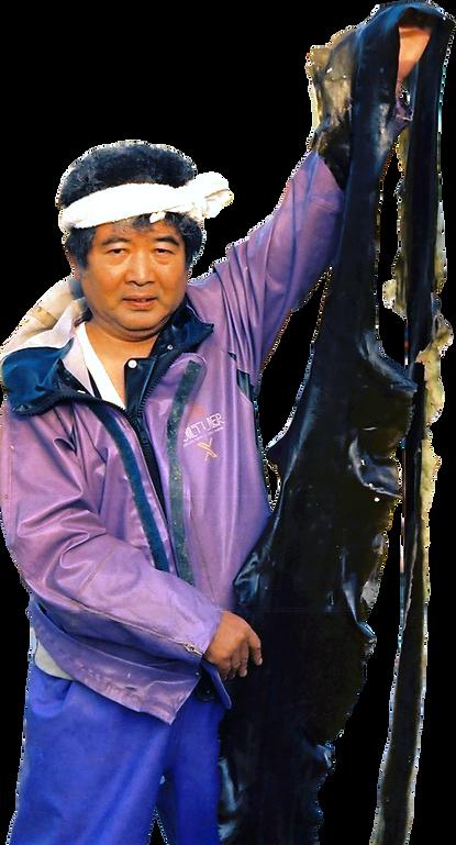 株式会社鶴屋代表鶴岡醍学