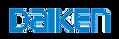 DAIKENロゴ