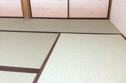 有限会社倉形畳店8